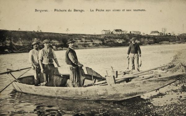 bergerac565.jpg