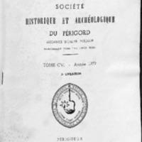 https://s3.amazonaws.com/omeka-net/49789/archive/files/46d50ff5af7ad83d84c7d1d7bfc3d3a1.pdf