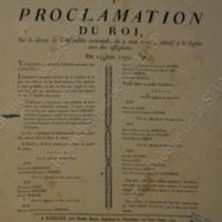 https://iconotek.shap.fr/photos/gen-d3/gen-d3-08.JPG