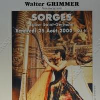 https://iconotek.shap.fr/photos/gen-d1/gen-d1-308.JPG