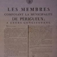 https://iconotek.shap.fr/photos/gen-d1/gen-d1-85.jpg