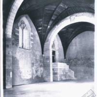 chapelle_musee1.jpg