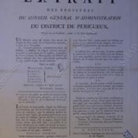 https://iconotek.shap.fr/photos/gen-d1/gen-d1-67.jpg