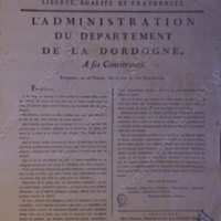 https://iconotek.shap.fr/photos/gen-d1/gen-d1-65.jpg