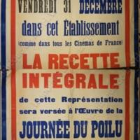 https://iconotek.shap.fr/photos/gen-d3/gen-d3-47.JPG
