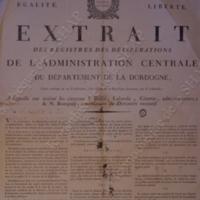 https://iconotek.shap.fr/photos/gen-d1/gen-d1-98.jpg