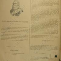 https://iconotek.shap.fr/photos/gen-d2/gen-d26d1.JPG