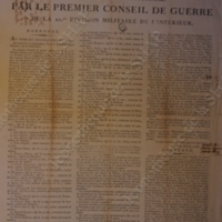 https://iconotek.shap.fr/photos/gen-d1/gen-d1-28b.jpg