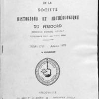 https://s3.amazonaws.com/omeka-net/49789/archive/files/c17e2efb663316fd13fcfe70d33ee1d9.pdf