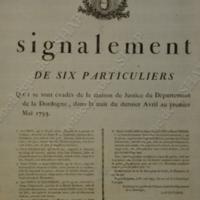 https://iconotek.shap.fr/photos/gen-d3/gen-d3-26c.JPG