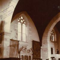chapelle_musee4.jpg