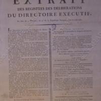 https://iconotek.shap.fr/photos/gen-d1/gen-d1-92.jpg