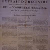 https://iconotek.shap.fr/photos/gen-d1/gen-d1-74.jpg