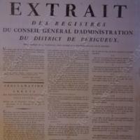 https://iconotek.shap.fr/photos/gen-d1/gen-d1-70.jpg