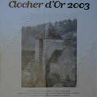 https://iconotek.shap.fr/photos/gen-d1/gen-d1-298.JPG