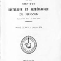 https://s3.amazonaws.com/omeka-net/49789/archive/files/ff0bd7bf28ee77a900a4e5dbd68cd6d0.pdf