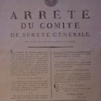 https://iconotek.shap.fr/photos/gen-d1/gen-d1-90.jpg