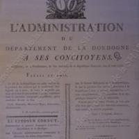 https://iconotek.shap.fr/photos/gen-d1/gen-d1-69.jpg