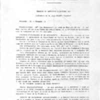 https://s3.amazonaws.com/omeka-net/49789/archive/files/84dbb2c8151bc6939041ee7e4869e900.pdf