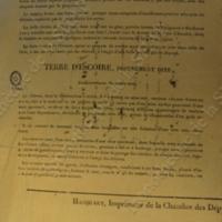 https://iconotek.shap.fr/photos/gen-d1/gen-d1-294.JPG