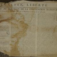 https://iconotek.shap.fr/photos/gen-d3/gen-d3-26b.JPG
