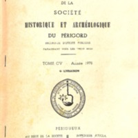 https://s3.amazonaws.com/omeka-net/49789/archive/files/164f2db475d7e2155017c0ca23cf42dd.pdf