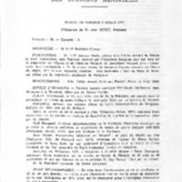 https://s3.amazonaws.com/omeka-net/49789/archive/files/685af9f0dec2f1a441a408a33a300ac0.pdf