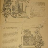 https://iconotek.shap.fr/photos/gen-d2/gen-d27c.JPG