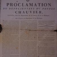 https://iconotek.shap.fr/photos/gen-d1/gen-d1-75.jpg