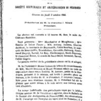 https://docs.shap.fr/BSHAP/BSHAP_1935-6.pdf