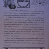 https://iconotek.shap.fr/photos/gen-d1/gen-d1-306.JPG
