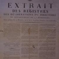 https://iconotek.shap.fr/photos/gen-d1/gen-d1-71.jpg