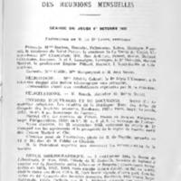 https://s3.amazonaws.com/omeka-net/49789/archive/files/c6dbfe682478662750bfdad6f2ab967d.pdf
