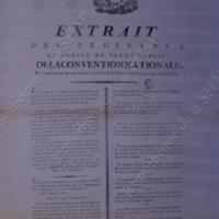https://iconotek.shap.fr/photos/gen-d1/gen-d1-64.jpg