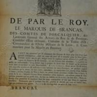 https://iconotek.shap.fr/photos/gen-d3/gen-d3-02.JPG