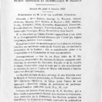 https://s3.amazonaws.com/omeka-net/49789/archive/files/687addba17c1dd3f5b87b100c212ac81.pdf