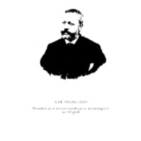 https://s3.amazonaws.com/omeka-net/49789/archive/files/6a430149e666f64e4858cb6f4f71382d.pdf