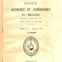https://s3.amazonaws.com/omeka-net/49789/archive/files/b17242b247968db83c806608aed52e83.pdf