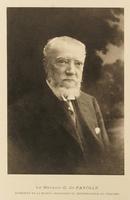 Marquis G. de Fayolle