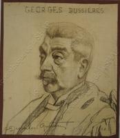 Georges Bussière