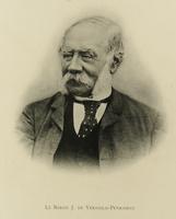 Verneilh-Puyraseau (baron J. de)