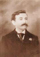 Marcelino Eynard