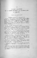 BSHAP 1951-3