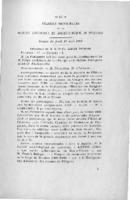 BSHAP 1950-2