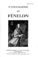 BSHAP 1990 iconographie de Fénelon<br /><br />