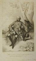 Biron (Louis-Antoine de Gontaut)