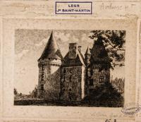 Antonne-et-Trigonant