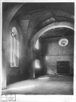 chapelle_musee3.jpg