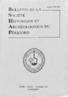BSHAP 1991-1