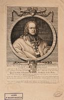 Belsunce (H. F. X. de B. de Castelmoron)